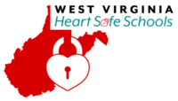 WV HSSP Logo 600