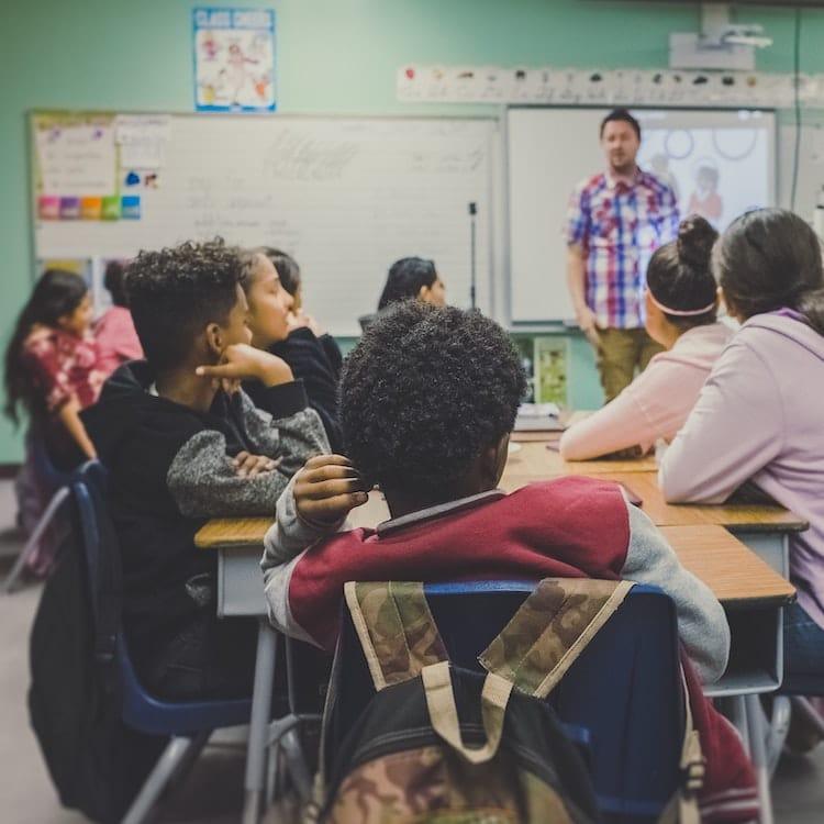 Schools Role SCD