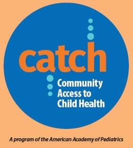 catch-logo-new